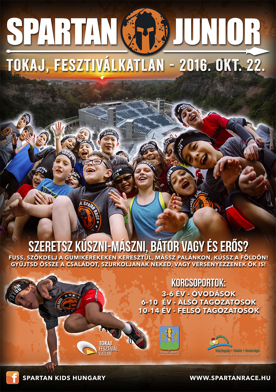 Kids_promo_Tokaj_final_web.jpg