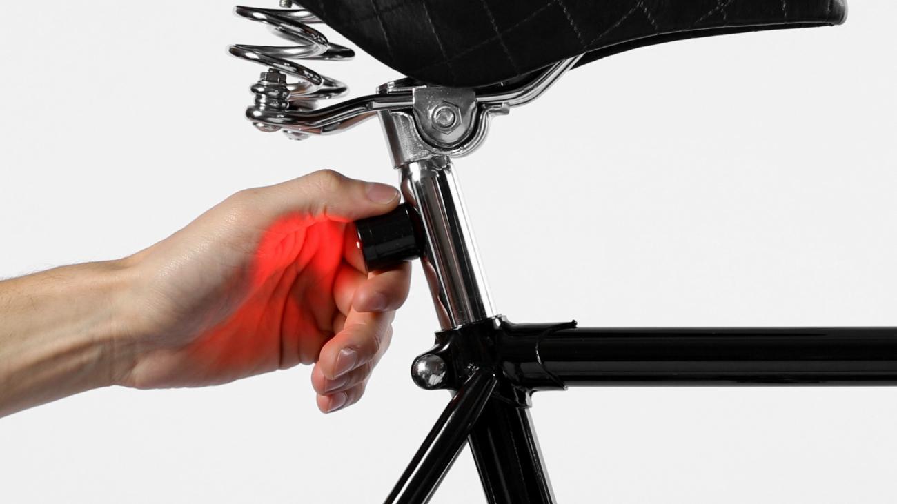 Hátsó lámpáa Forrás: palomarweb.com
