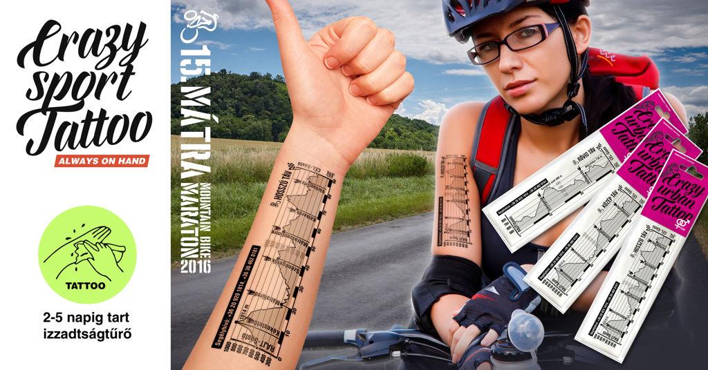 MM-tattoo.jpg