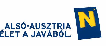 Alós-Ausztria - élet a javából