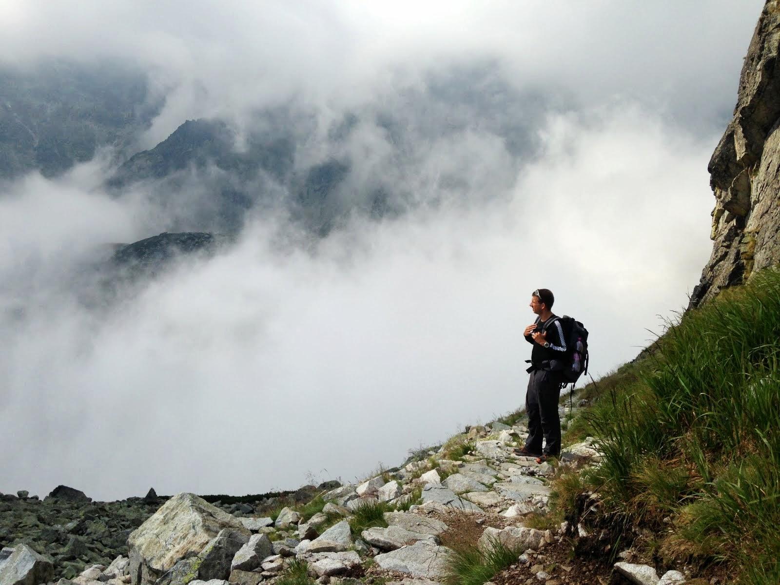 Nagy-Tarpataki-völgy