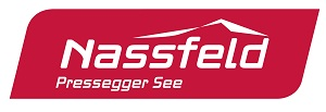 Logo Forrás: Nassfeld Iroda Budapest