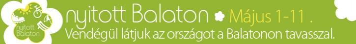 Forrás: www.nyitottbalaton.hu