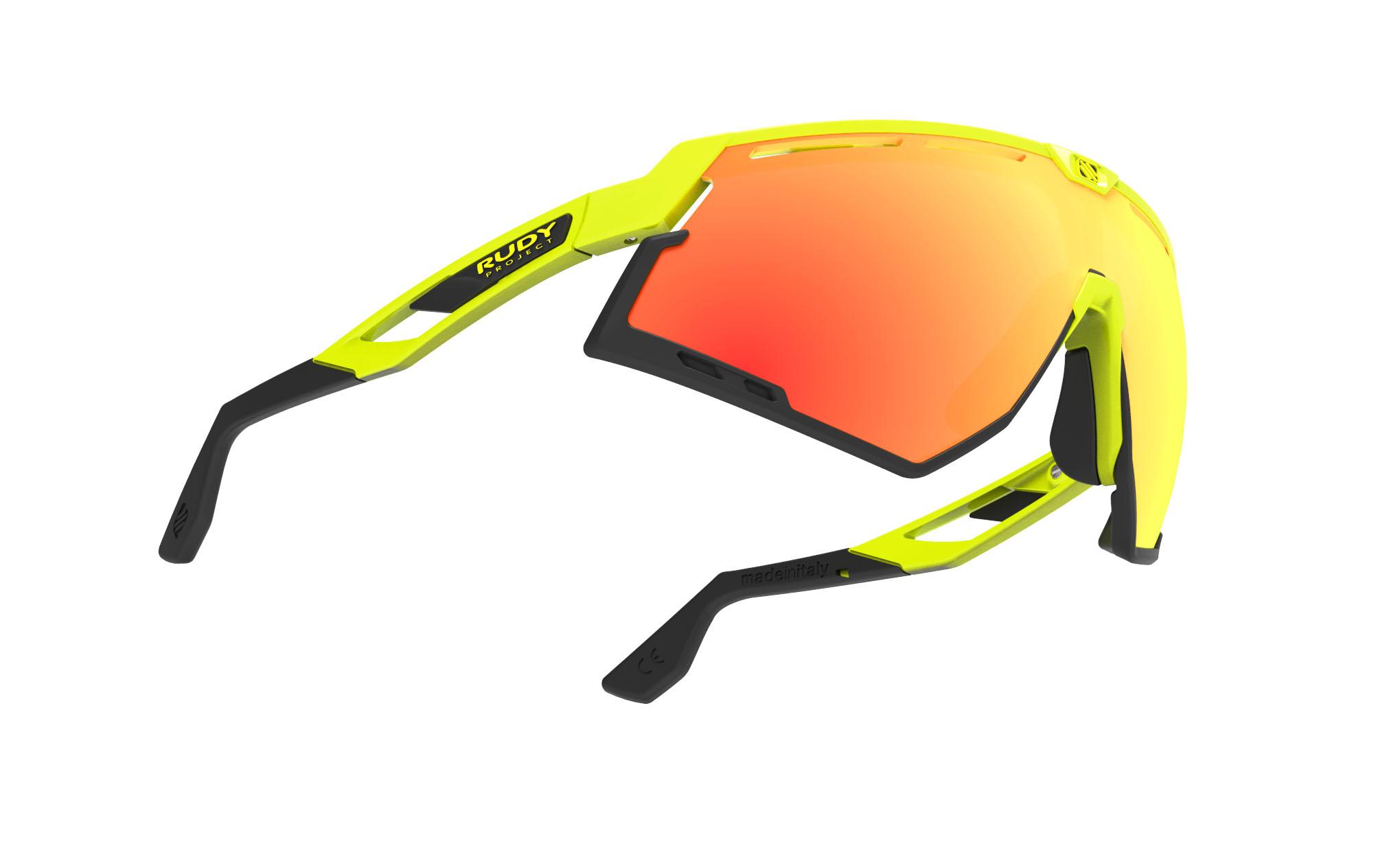 Defender sportszemüveg