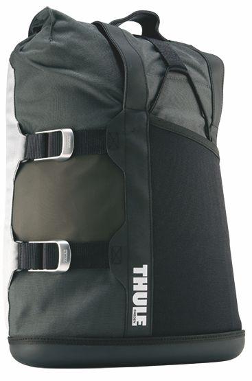 Thule Pack n Pedal Pannier táska Forrás: Bikefun.hu