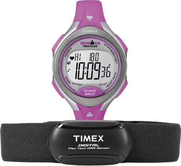 Timex T5K722