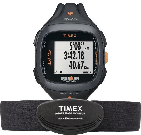 Timex T5K742