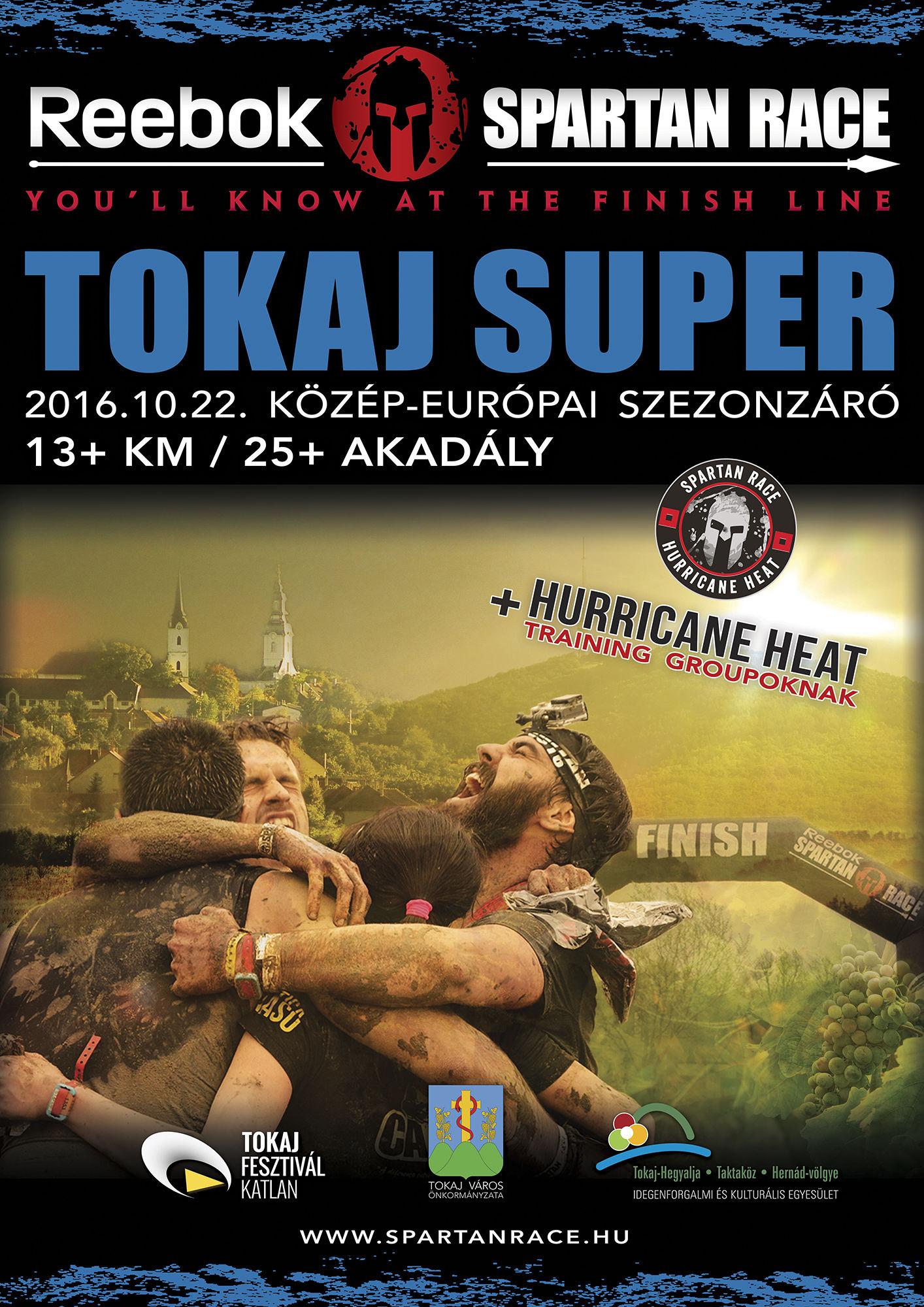 Tokaj_2016_Poster_adult_final_web.jpg