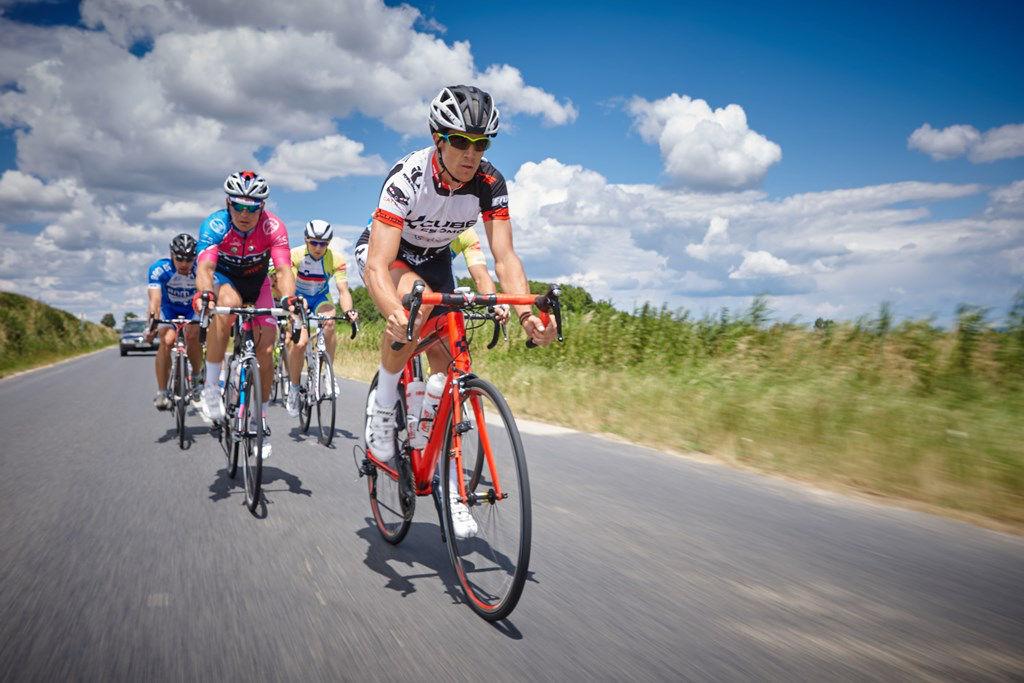 Tour-de-Zalakaros-2016.jpg