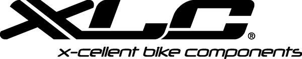 XLC logo Forrás: Velodream