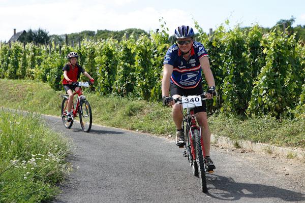 Tour de Zalakaros Forrás: Tour de Zalakaros