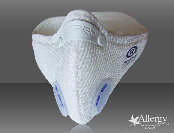 allergy-mask-white__zoom.jpg