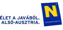 Élet a javából Forrás: Alsó-Ausztria