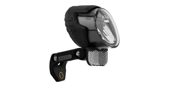 AXA Luxx 70+ dinamós első lámpa