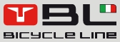 bicycle-line.jpg