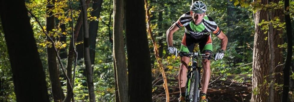 bike980.jpg Forrás: Paraferee-Mozgásvilág.hu