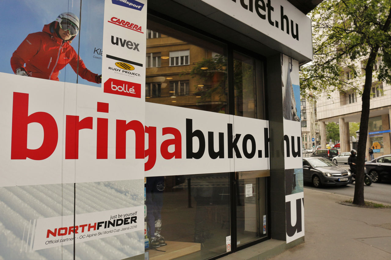 Bringabukó.hu Forrás: Mozgásvilág.hu