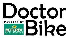 Szakmai partner Forrás: doctorbike.hu