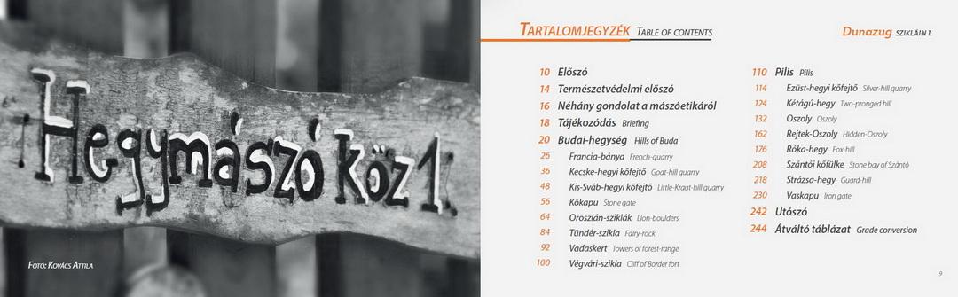 dunazug_1_kotet_8-9.jpg Forrás: Magyar Hegy- és Sportmászó Szövetség