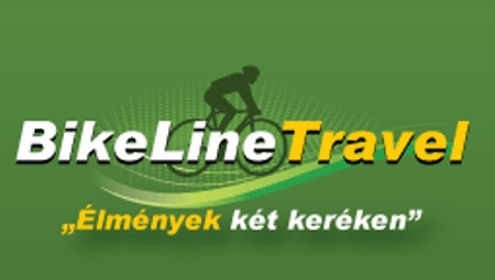BikeLine Travel
