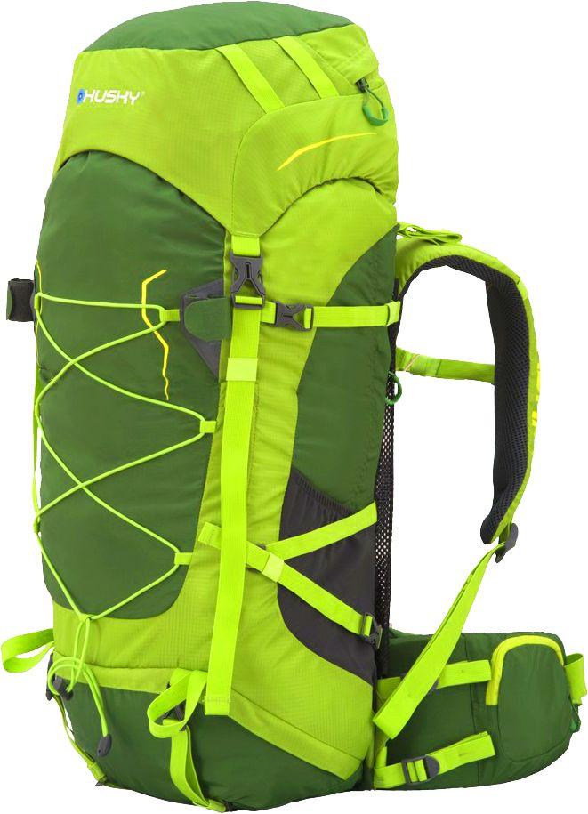 Husky Ribon 60 literes ultralight hátizsák