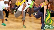 Bokwa Fitness