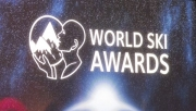 World Ski Awards - a sí-turizmus Oscar-díja