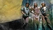 Reel Rock 9: Valley Uprising