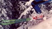 Molnar Ski