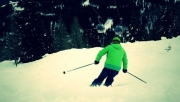 E nélkül ne menj síelni