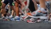 Függőleges oszcilláció? Egy kis futás fogalommagyarázat