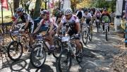 Zárd a Balatonnál a mountain bike szezont!