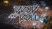 Danny Macaskill: Szóljon a Rock!