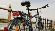 Trekking kerékpárok csajozáshoz
