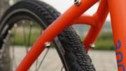 Trekking kerékpárok sportoláshoz