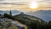 Nyári ínyenctúrák a hegyekben: Legyen a hütte a cél!