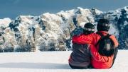 Mikor mész idén síelni?
