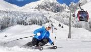 Új helyszínen tér vissza a Hórukk Amatőr Sí- és Snowboard Bajnokság