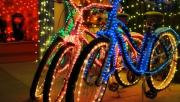 Kerékpáros láthatóság