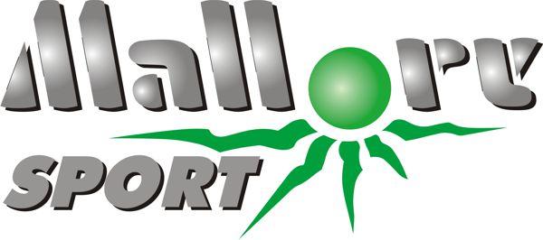 mallory-logo.jpg