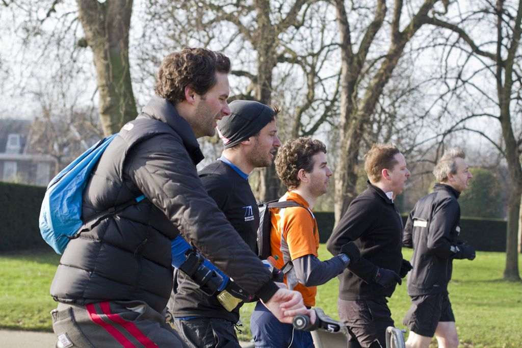 maraton_london_2.jpg