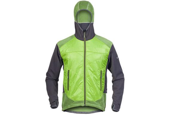Milo Deve hybrid kabát