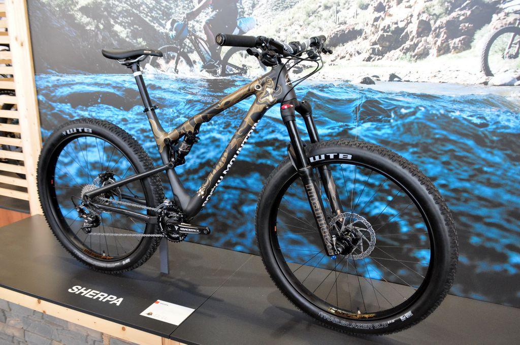mountainbike-trends-2016-13-.jpg