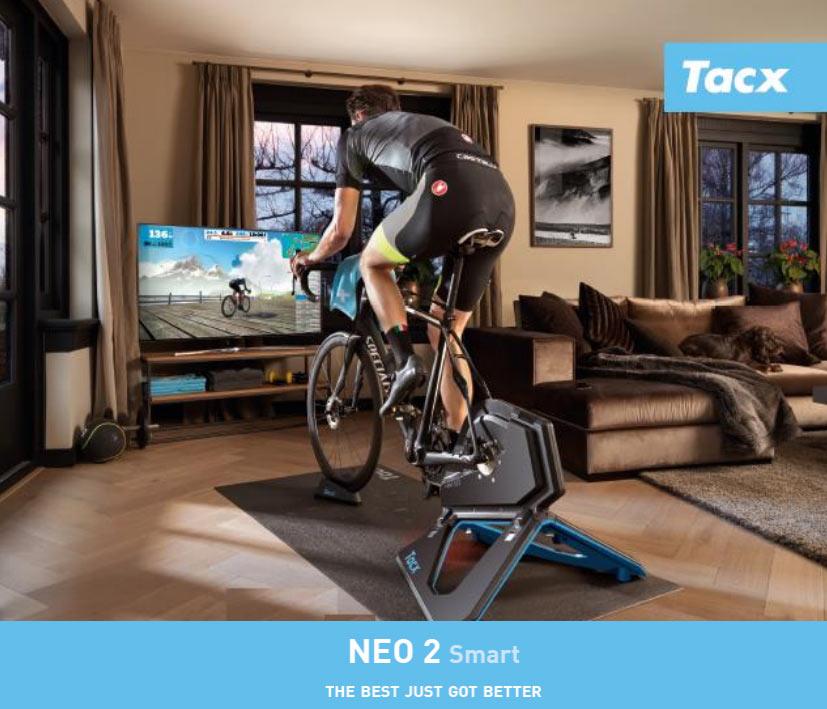 Neo 2 Smart