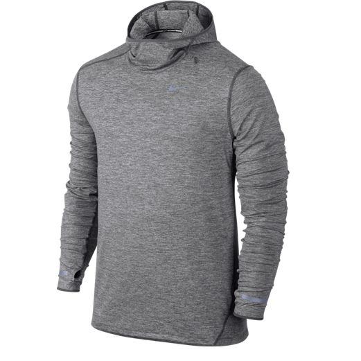 Nike DF Element Hoodie