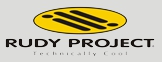 rudy-project.jpg