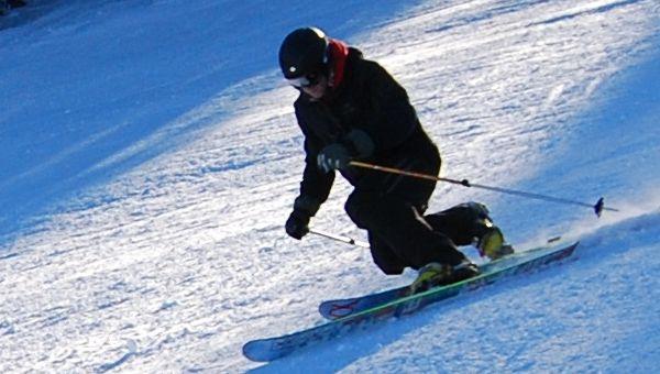 Állóképességi sportok kiegészítői Forrás: BioTechUSA
