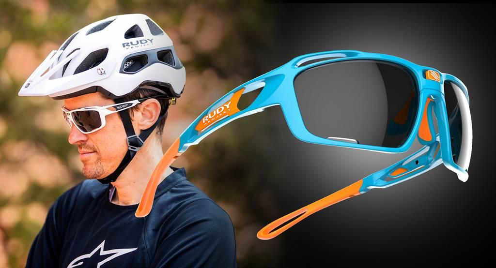 Sintryx sportszemüveg