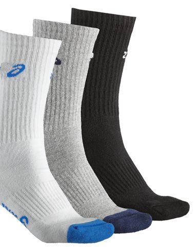 Asics Motiondry téli sport zokni szett Forrás: Nyúlcipőbolt