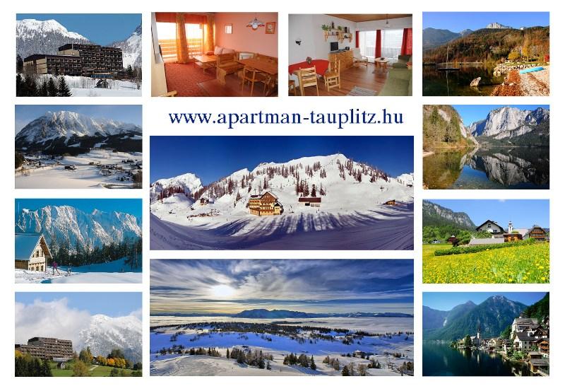 80860-apartman-tauplitz-kulmhof-3.jpg